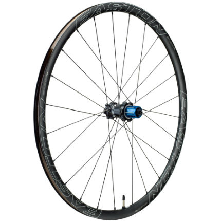 Easton EA90 SL Tubeless Road Disc Brake Rear Wheel