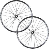 picture of Race Face Aeffect 650B MTB Wheelset