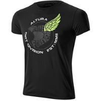 Altura Icarus Short Sleeve T-shirt