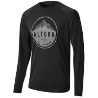 Altura Alpine Long Sleeve T-shirt