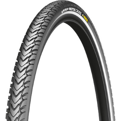 michelin-protek-cross-max-touring-reifen-reifen