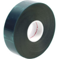 picture of Effetto Mariposa Caffelatex Tubeless Tape