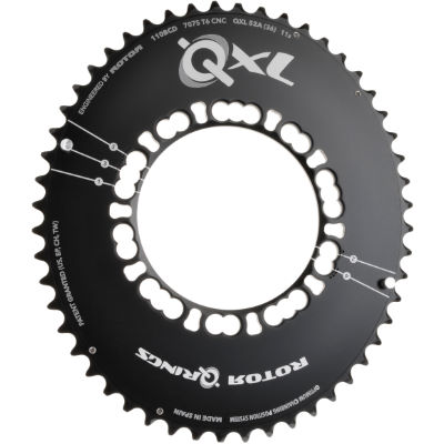 rotor-qxl-chainring-outer-kettenblatter
