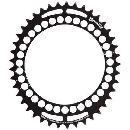 Rotor QXL Chainring (Inner)