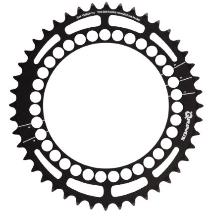 Rotor QXL Chainring (Inner 44 Tooth)
