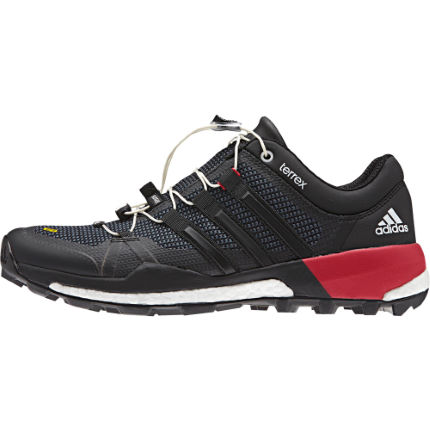 Adidas Terrex Skychaser Shoes