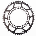 Rotor Q Chainring (Outer)