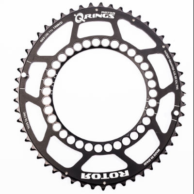 rotor-q-chainring-outer-kettenblatter