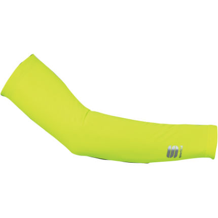 Sportful Fiandre Light NoRain Arm Warmers