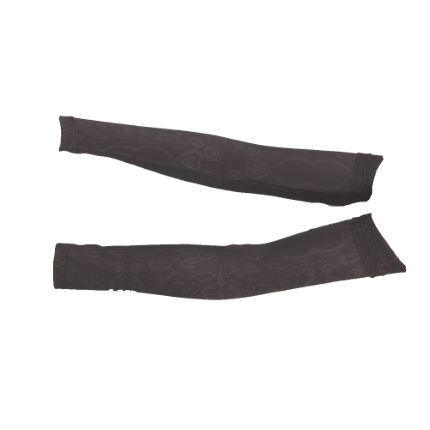 Sportful Primavera Arm Warmers