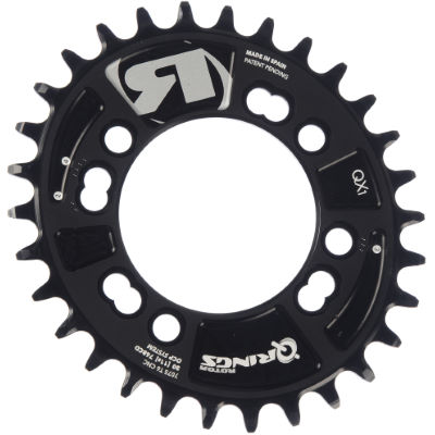 rotor-qx1-mtb-chainring-for-1x-systems-kettenblatter