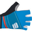 Sportful - Gruppetto Pro Gloves