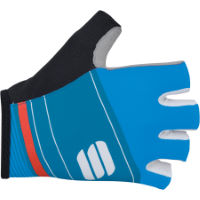 Gants courts Sportful Gruppetto Pro