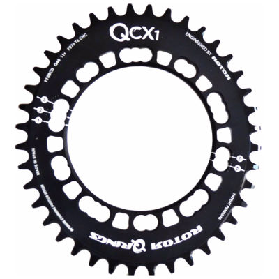 rotor-qcx1-cyclocross-chainring-kettenblatter