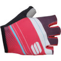 Sportful Womens Gruppetto Gloves