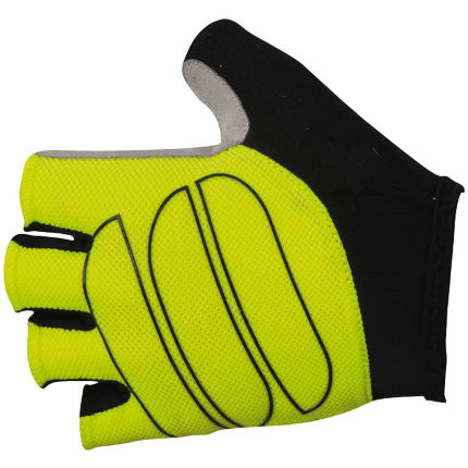 Sportful Grommet Handskar - Junior