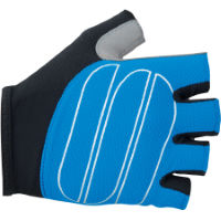 Sportful Kids Grommet Gloves
