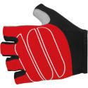 Sportful Kid Grommet Gloves
