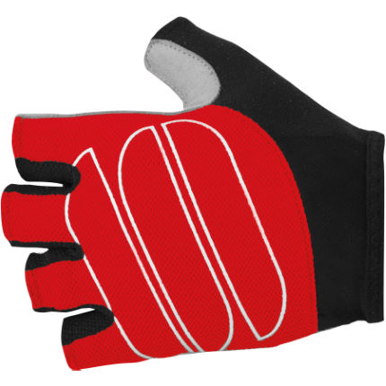 Sportful - Kid Grommet Gloves