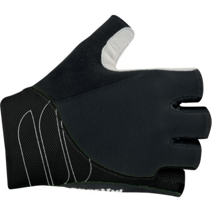 Sportful Total  Comfort Gloves