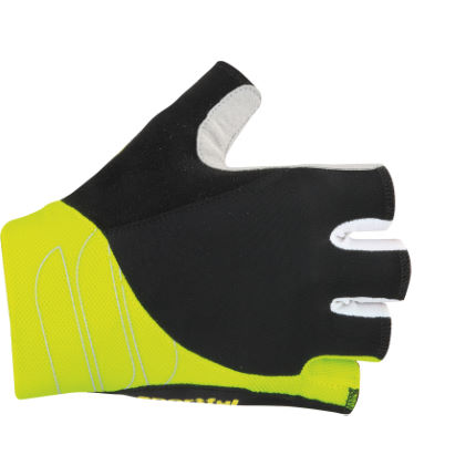 Gants Sportful Total Comfort