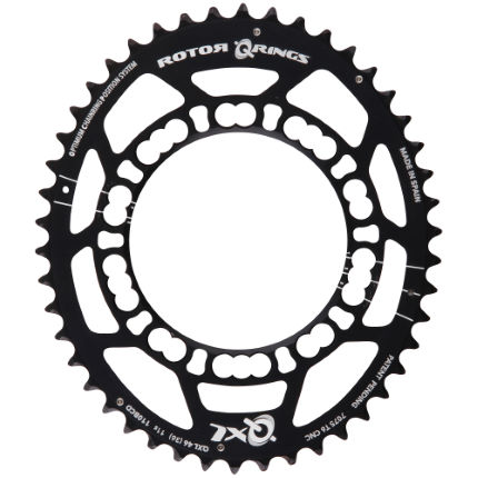 Rotor QXL Chainring (Inner - Shimano)