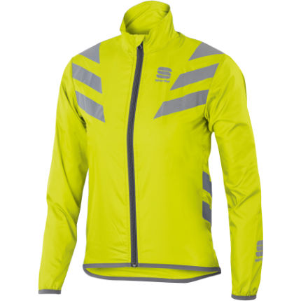 Sportful Reflexjacka - Junior