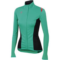Top Sportful Fiandre Light NoRain para mujer