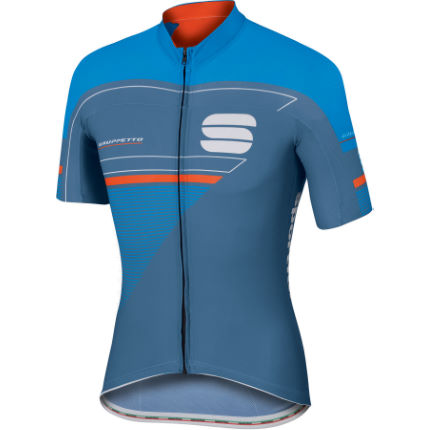 Maillot Sportful Gruppetto Pro Race