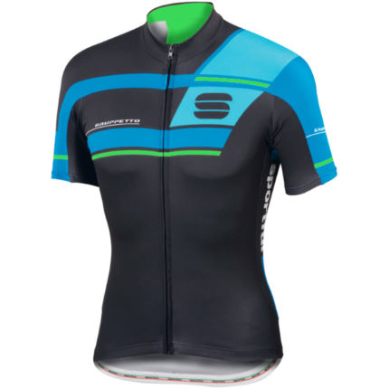 Sportful - Gruppetto Pro Team Trikot