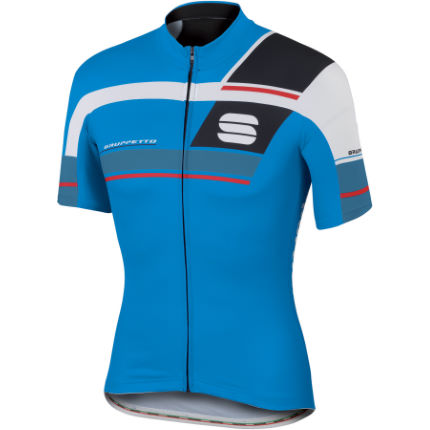 Sportful Gruppetto Pro Team fietstrui