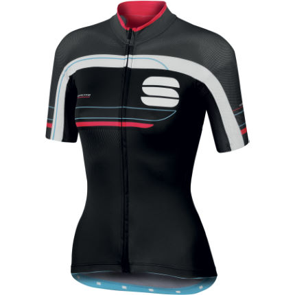 Sportful Women's Gruppetto Jersey