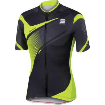 Maillot Sportful Spark