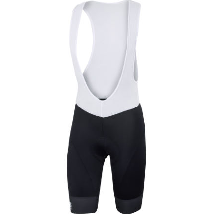 Sportful Fiandre Light NoRain fietsbroek met bretels