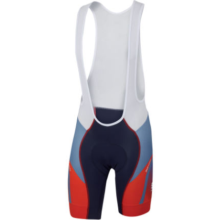 Sportful Spark Bib Shorts