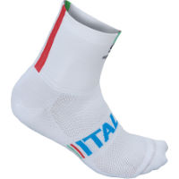 Sportful Italia 12 Socks