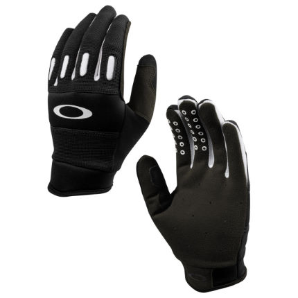 Oakley Factory 2.0 Long Finger Gloves