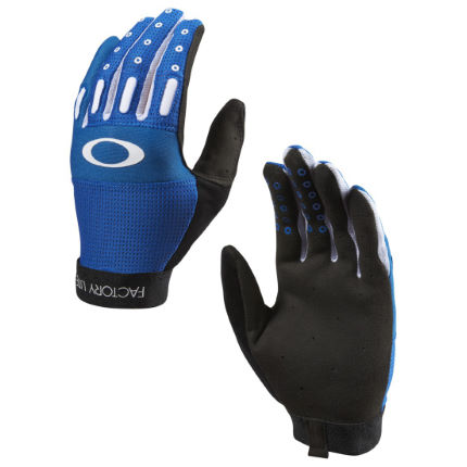 Oakley Factory Lite 2.0 Long Finger Gloves