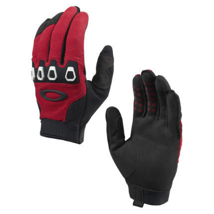 Oakley Automatic 2.0 Long Finger Gloves
