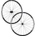 Shimano RX31 Road Disc Brake Wheelset (Centrelock)