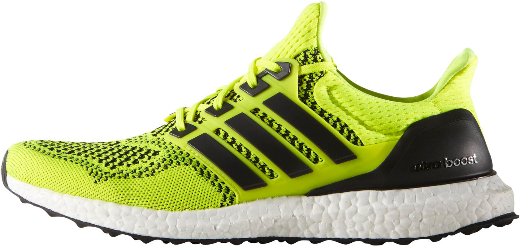 Adidas Ultra Boost Shoes (AW15)