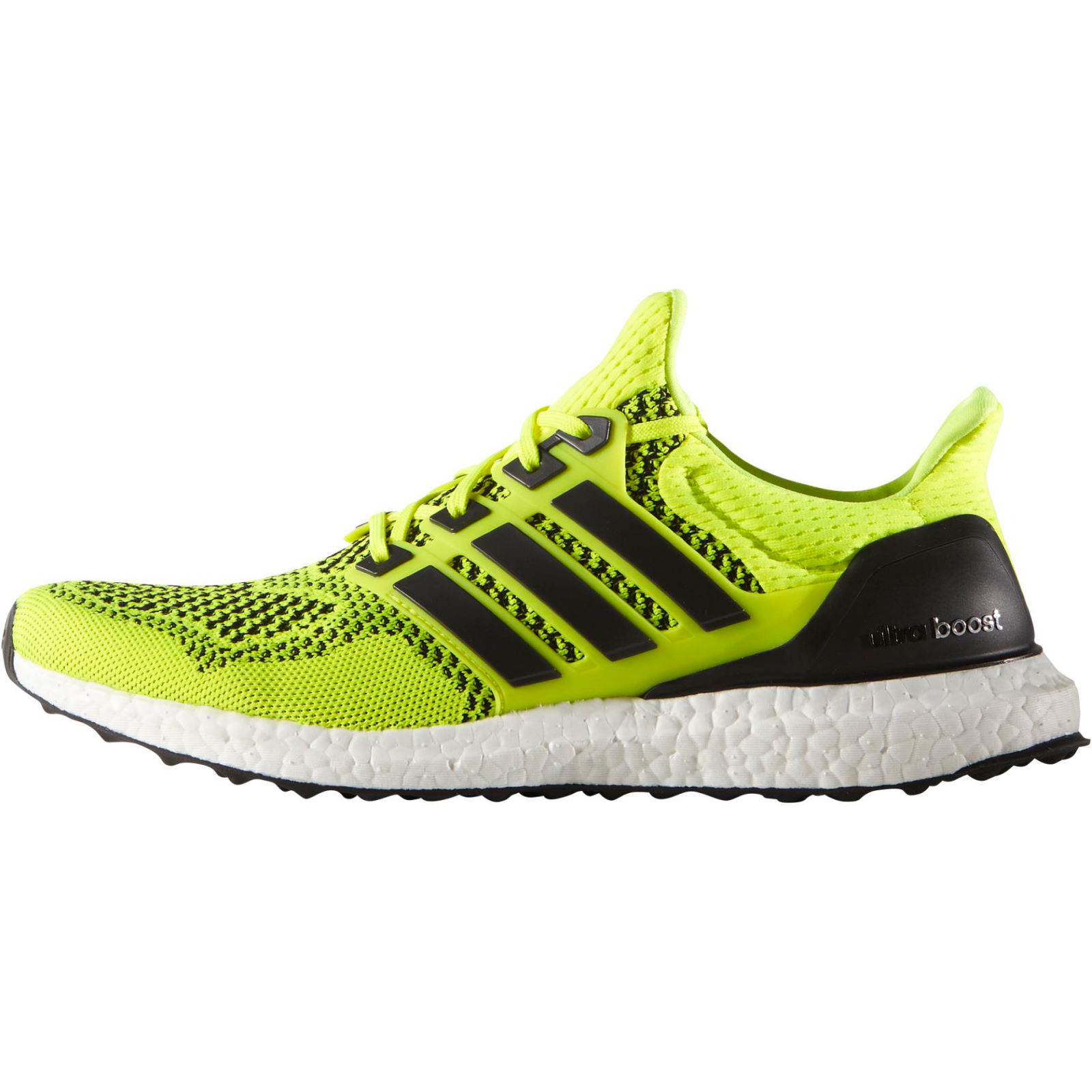 Adidas Ultra Boost Colores