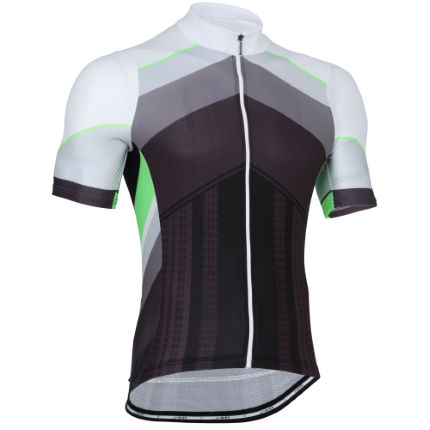 Primal Sound Barrier Helix Jersey