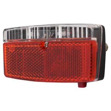 Bobbin LED Rack Fitting Rear Light