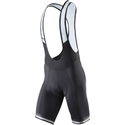 Altura Podium Elite Bib Shorts