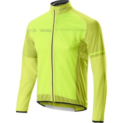 Altura Podium Elite Race Cape