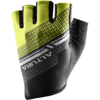 Altura Podium Elite Mitts