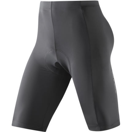 Altura Airstream Waist Shorts