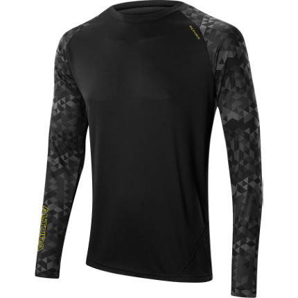 Altura Phantom Long Sleeve Jersey