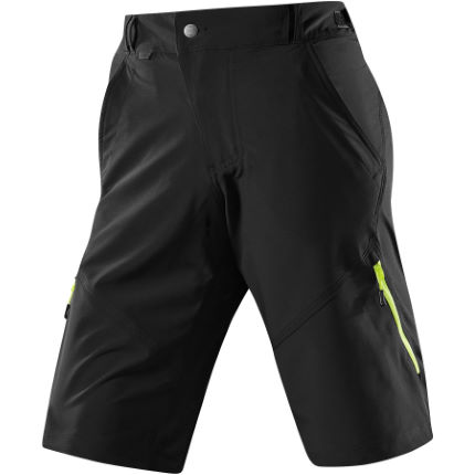 Altura Attack One 80 Shorts - Herre